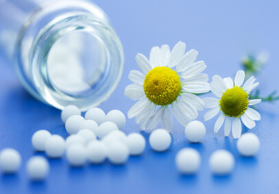 What is Naturopathic Medicine - Dr. Madeleine Morrison